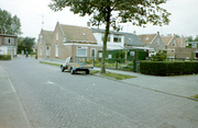 Bleekveldstraat 9.
