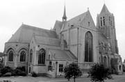 N.H.Kerk exterieur