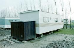 Camping Stavenisse.