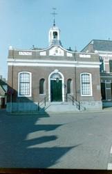 Ambachtsherenhuis