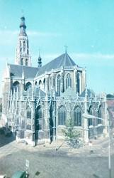 Monumentale Kerk