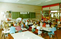 RK basisschool