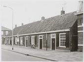 Hasseltstraat.