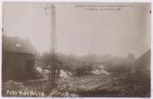 Op 15 januari 1908 brandde de fabriek van de firma Bogaers aan de Tuinstraat op de hoek van de Antoniusstraat tot aan de grond toe af.
