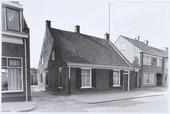 Pand Hasseltstraat 69