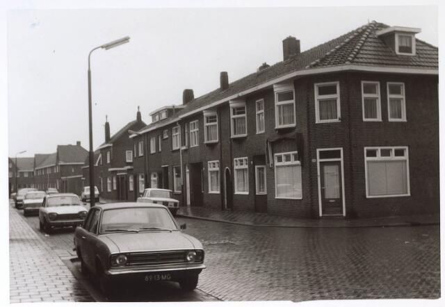 023584 - Kardinaal van Enckevoirtstraat.