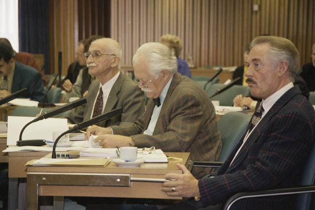 TLB023000976_006 - Begrotingsdebat gemeenteraad.