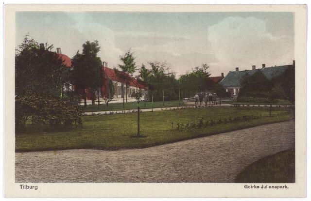 001371 - Julianapark.