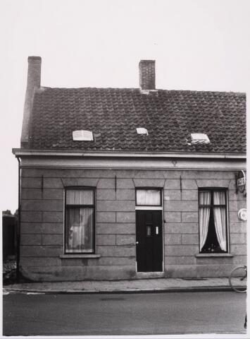 028759 - Piusstraat
