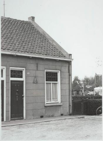 030266 - Ringbaan-West 111. Woning.