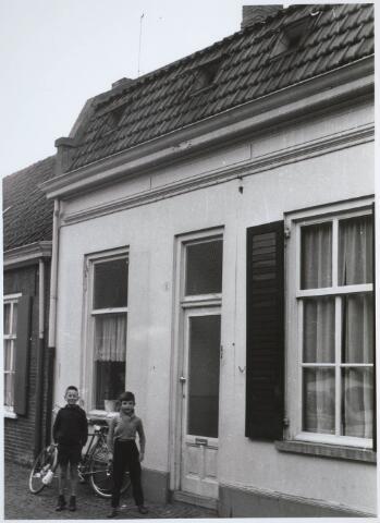 031238 - Van Sonstraat