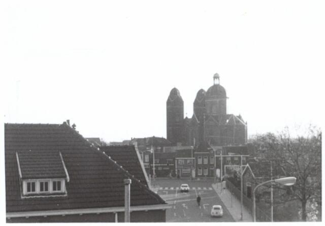 027203 - Noordhoekring.