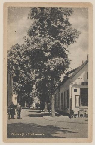 078906 - Oisterwijk - Stationsstraat.