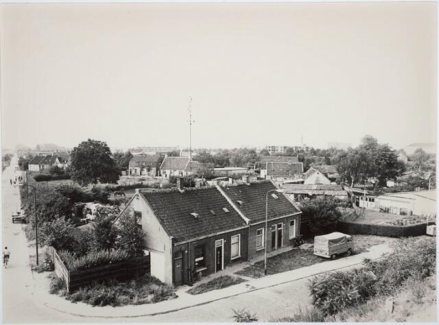 030268 - Ringbaan-West