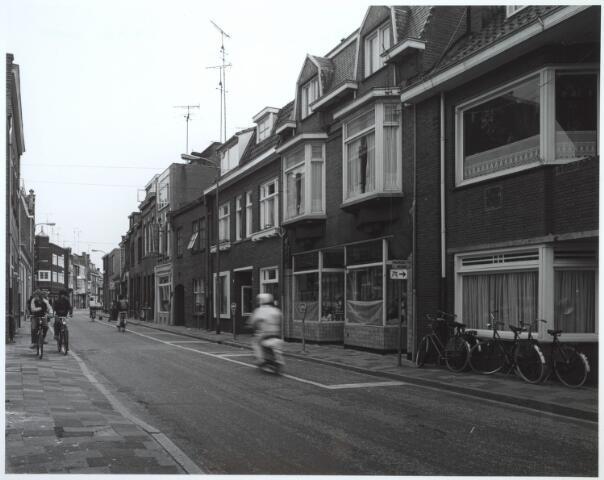 027267 - Noordstraat 63-53A