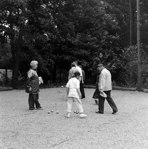 1237_010_746_004 - Jeu de boules Reeshofdijk.