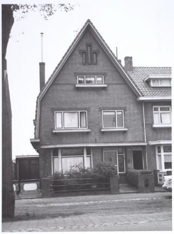 015910 - Pand Bosscheweg 77