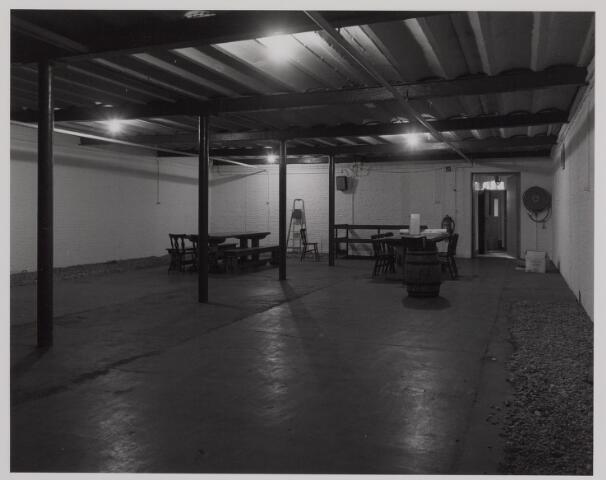 040343 - Firma Andre Kerstens Wijnhandel te Tilburg