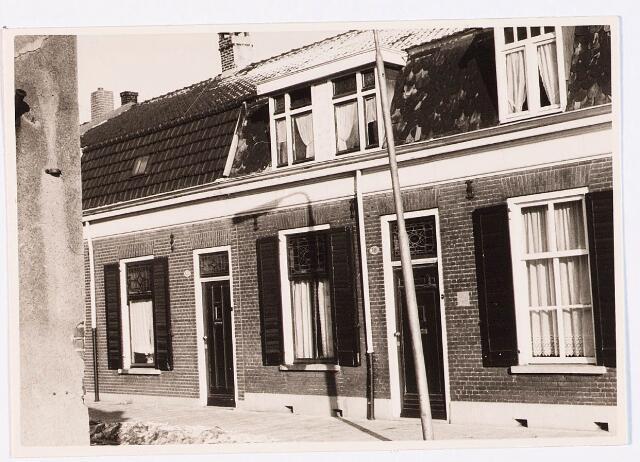 029199 - Pijlijserstraat