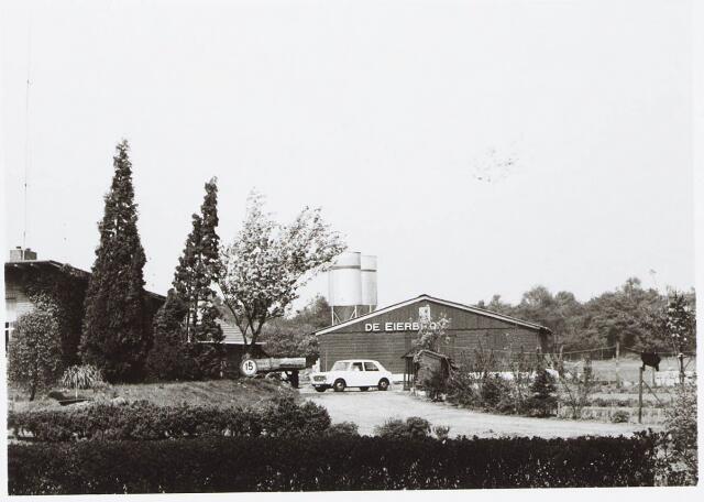 029267 - Reeshofdijk
