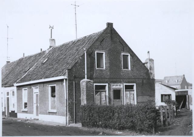027614 - Oude Kapelstraat 36-36A