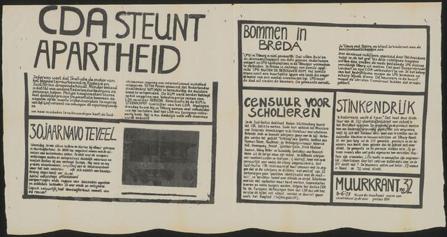668_1979_032 - CDA steunt apartheid