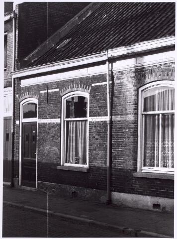 014440 - Pand Atelierstraat 59
