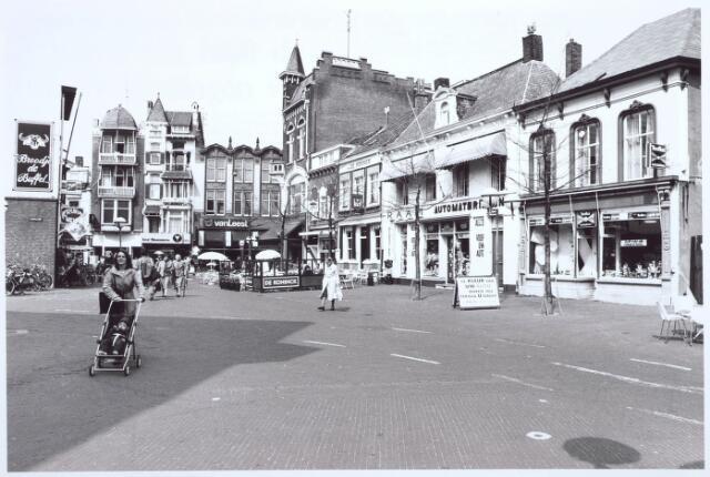 027768 - Oude Markt