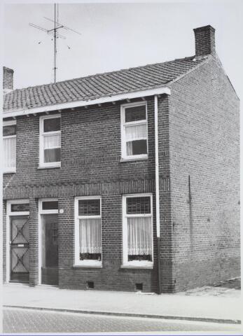 026134 - Pand Lijnsheike 36A halverwege april 1968