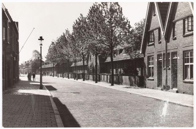 027356 - Nijverstraat.