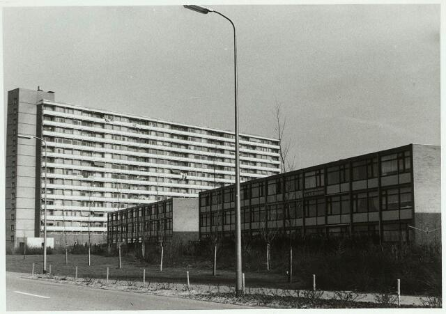 031193 - Sibeliusstraat