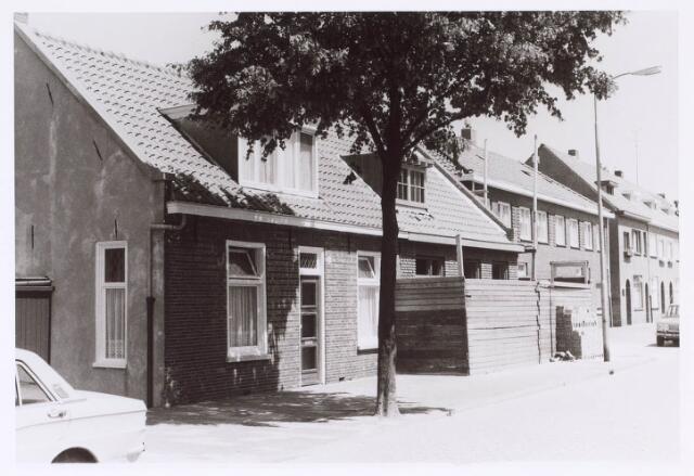 018844 - Generaal Winkelmanstraat