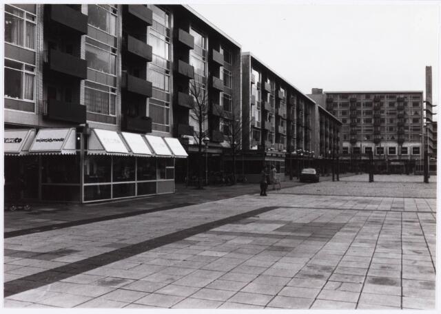 034578 - Westermarkt