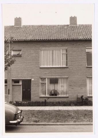028861 - Postelse Hoeflaan