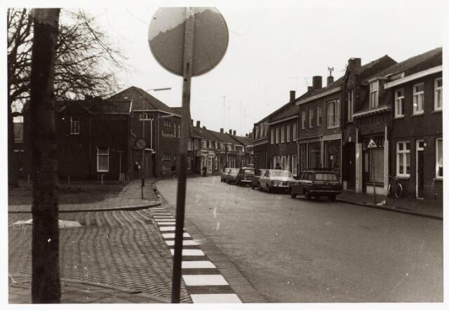 033863 - Veldhovenring vanaf Groeseindstraat