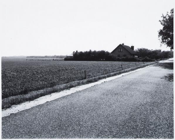 029337 - Reeshofweg