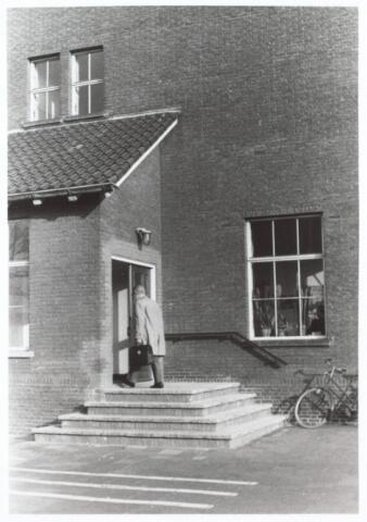 027173 - Publieke Werken