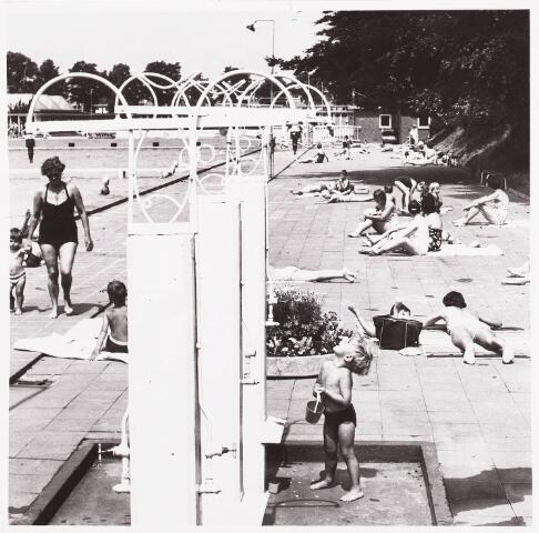 029980 - Zwembad aan de Ringbaan-Oost