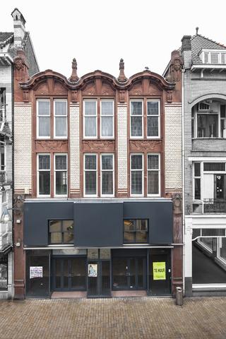 1611_111 - Heuvelstraat in Beeld.