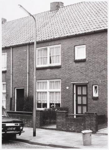 029861 - Ringbaan-Noord (voorheen Pastoor Schutjesstraat).