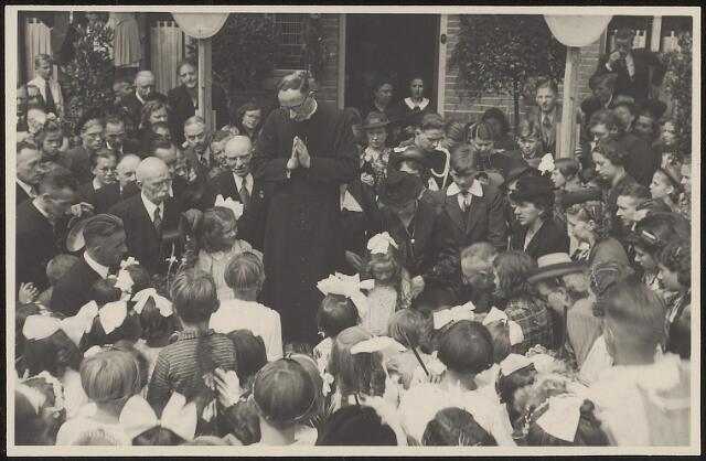 603609 - Bij het hoogfeest van Maria Hemelvaart, 15 aug. 1941