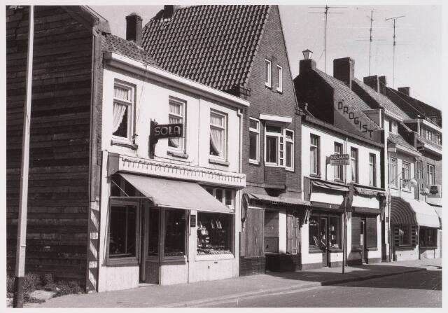 028780 - Piusstraat