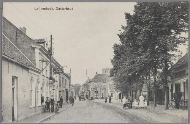 105027 - Leijsenhoek.