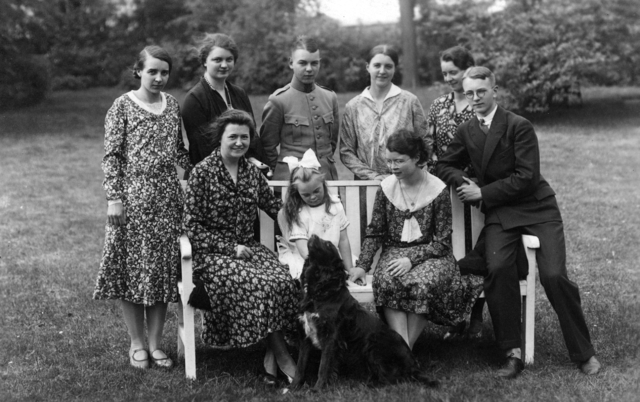 1700_10_005 - Familie Diepen.