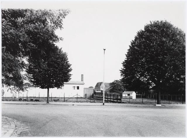 029391 - Reitse Hoevenstraat