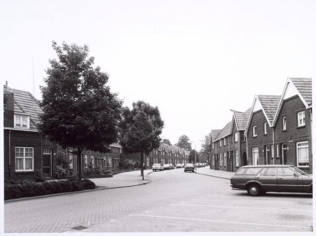 017869 - Dr. Mollerstraat