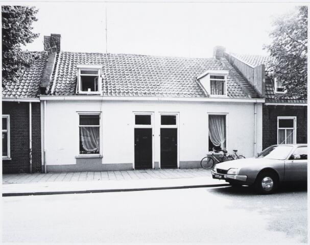 029420 - Reitse Hoevenstraat
