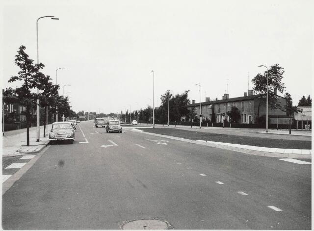 030166 - Ringbaan-Oost