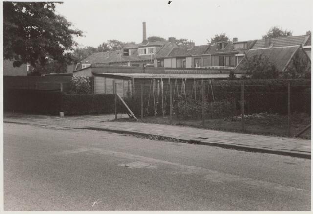 030544 - Rooseveltplein