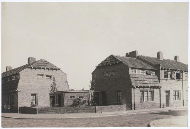 031267 - Van Speijkstraat
